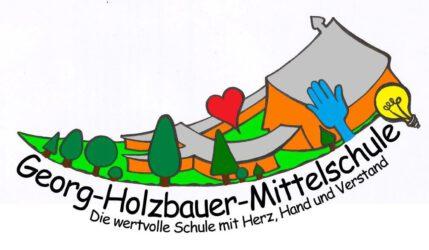 Georg-Holzbauer-Schule